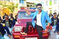 Picture 28 from the Tamil movie Theri